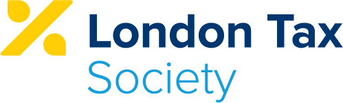 London Tax Society
